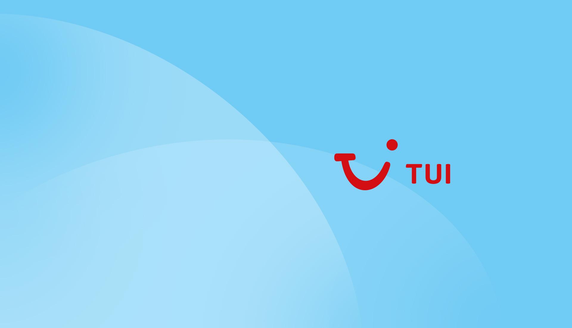 TUI-FRANCE