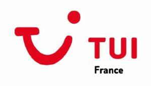 TUI FRANCE