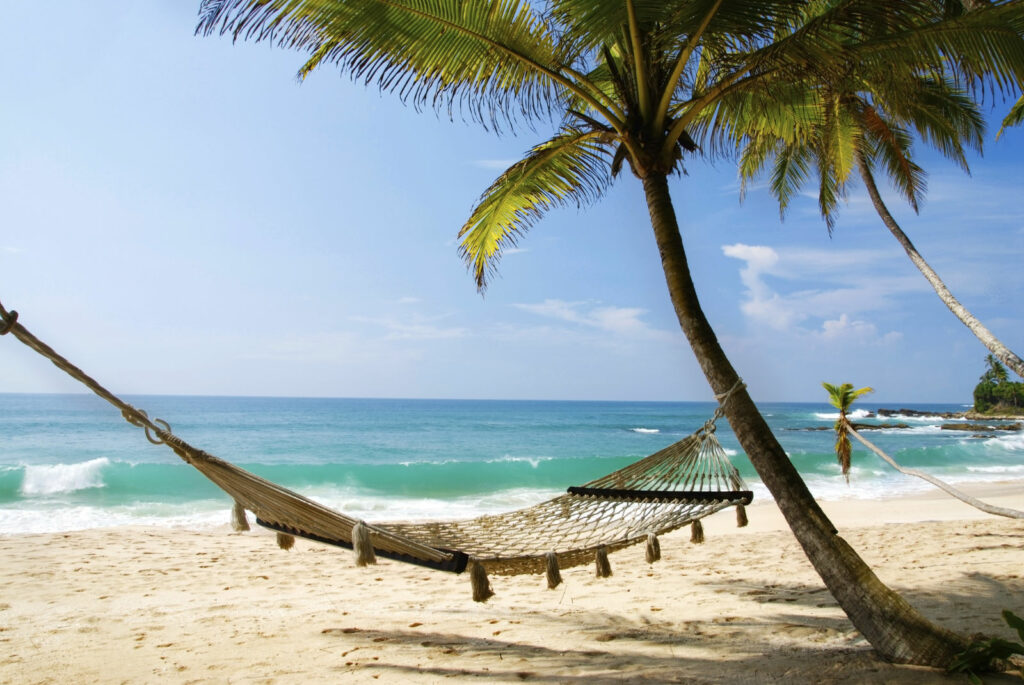 Circuit Sri Lanka - plages, Le Voyaging