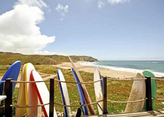 voyage portugal, séjour portugal